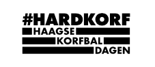 Haagse Korfbaldagen