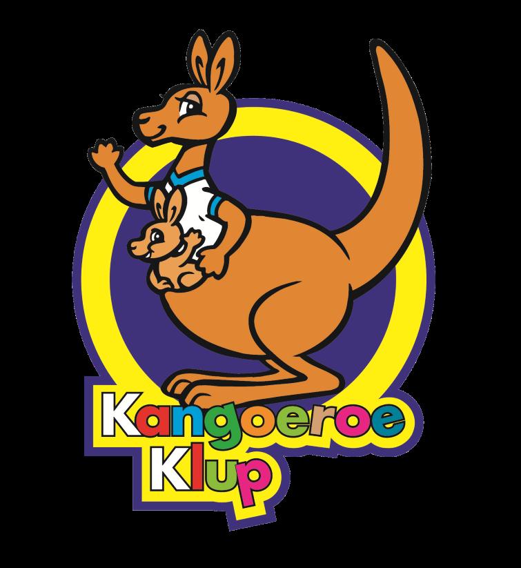 Spelbegeleiders KangoeroeClub