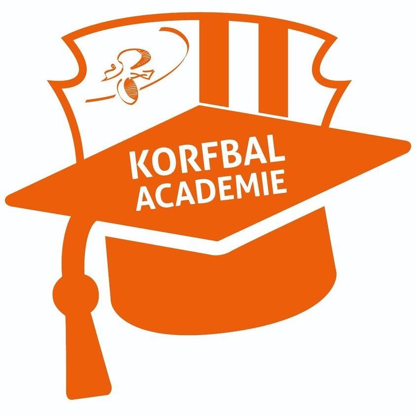 Korfbal Academie