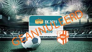 EK-Finale 2021